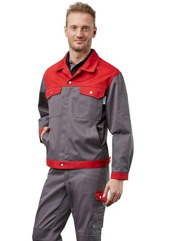 WORKWEAR Куртка Active Style