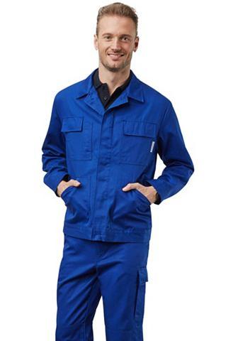 Pionier ® workwear Куртка Cotton P...