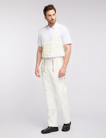 Pionier ® workwear двойные брюки б...