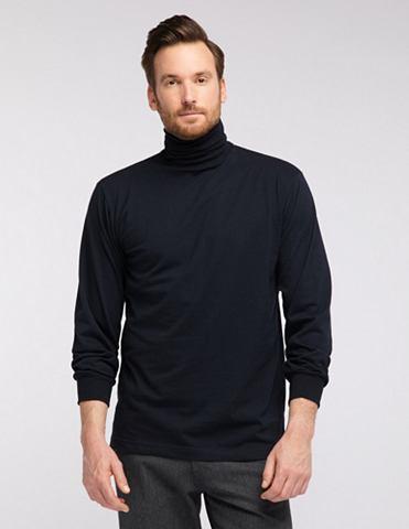 Pionier ® workwear водолазка