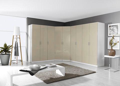 PACK`S шкаф для одежды »Celle&la...