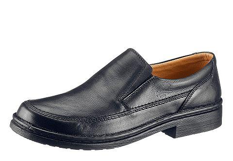 Туфли-слиперы Soft Walk