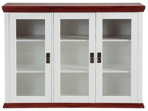 Буфет (3 двери)