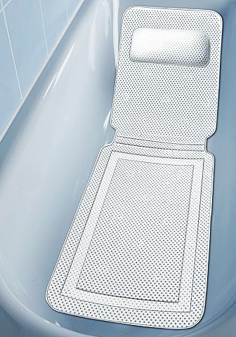 Коврик для ванной Komfort 125 x 36 cm
