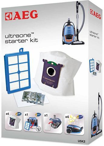 AEG фильтр Ultra One Starter-Kit USK 2...