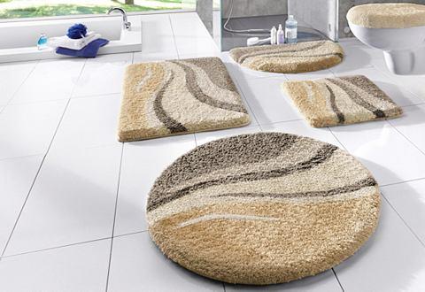 Коврик для ванной »Wave« в...