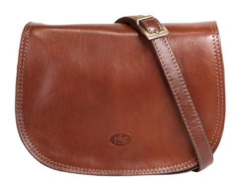 Piké кожа для женсщин сумка