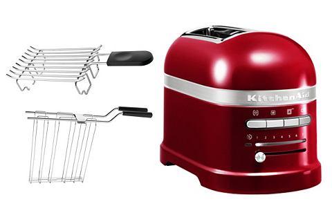 Kitchen Aid тостер »Artisan 5KMT...
