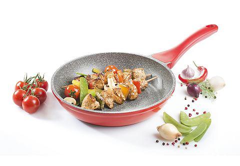 Сковорода »Torino« Kr&uuml...