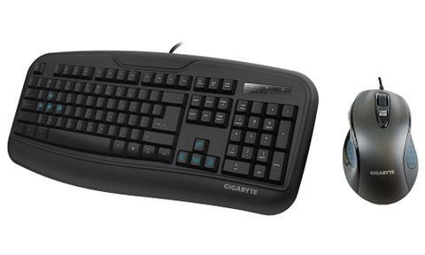 Комплект из Maus + tastatur »For...