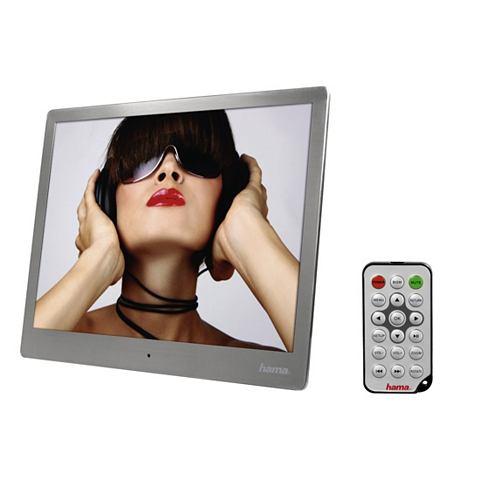 Digitaler рамка Musik и Video 254 cm (...