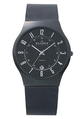 Часы »GRENEN 233XLTMB«