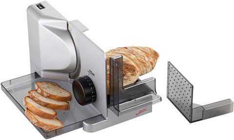 Машинка для нарезки продуктов fortis 1...
