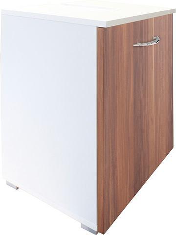 Шкафчик для ванной комнаты »Tren...