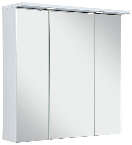 Шкаф с зеркалом »SPS 700.1 Spot&...