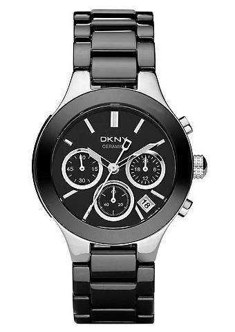 Часы-хронограф »CHAMBERS NY4914&...