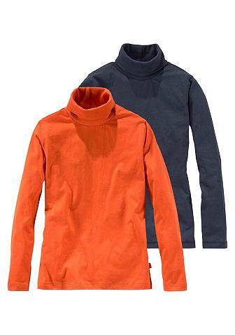 Пуловер, гольф (Набор 2 tlg.)