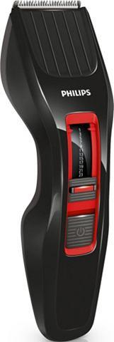 Машинка для стрижки волос HC3420/15 с ...