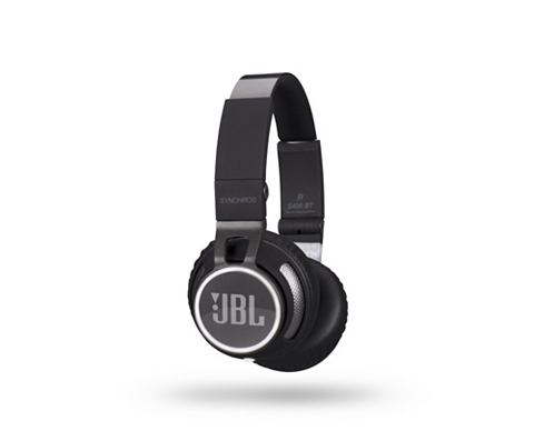 Bluetooth On Ear наушники »S400B...