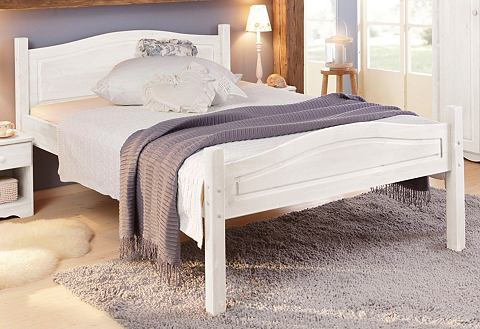 Кровать »Emden«