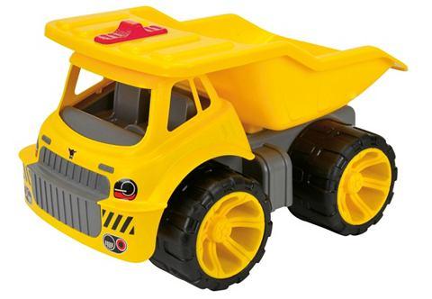 BIG Игрушка автомобиль LKW » Power W...
