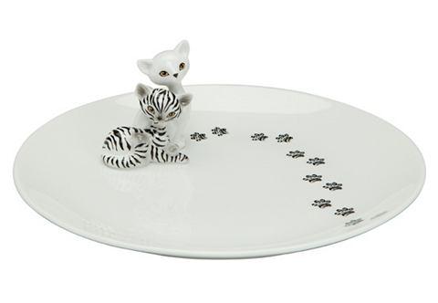 Декорация Kitty