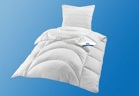 Одеяло Be Co »Medibett« Wa...