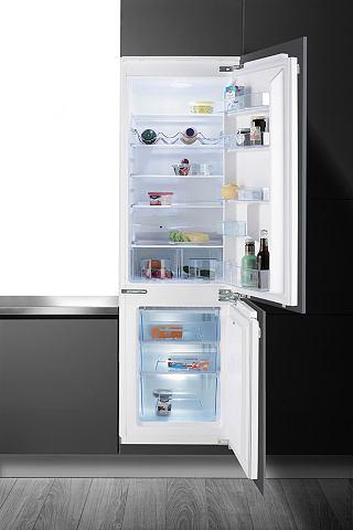 Integrierbare Einbau-Kühl-Gefrier...
