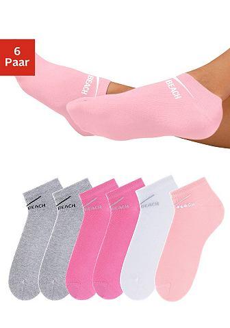 Sport- и носки (6 пар)
