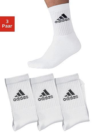 Классического стиля Sport- и носки (3 ...