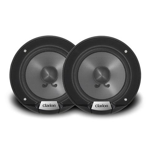 Lautsprecher »SRG1323S«