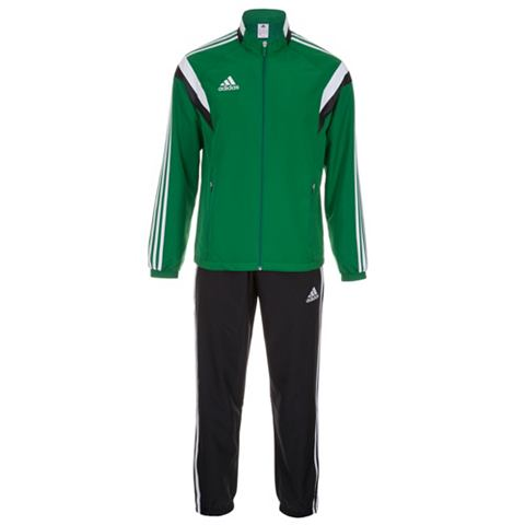 Комплект: Condivo 14 костюм спортивный...
