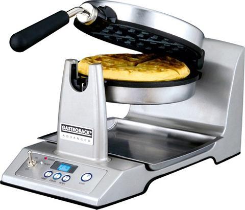Design вафельница »Advanced EL&l...