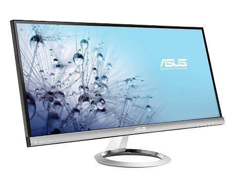 Full HD monitor 73 cm (29 Zoll)