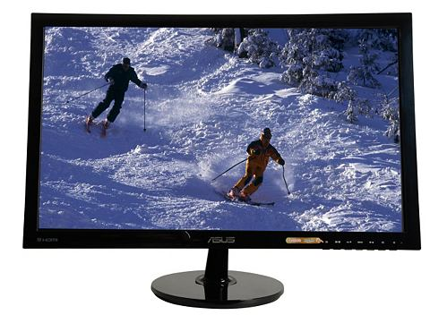 Full HD monitor 686 cm (27 Zoll) &raqu...