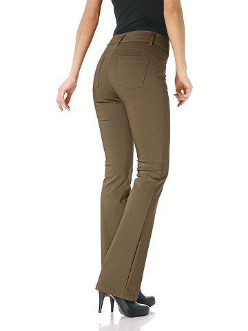 HEINE TIMELESS брюки утягивающие живот Aleri...