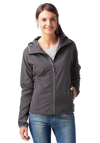 TURBULENCE Куртка с теплой подкладкой