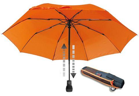 """Taschenregenschirm """"light trek au..."""