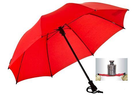 Зонтик »birdiepal® Outdoor T...