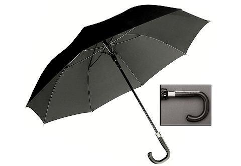 ® зонтик для два »Partnersch...