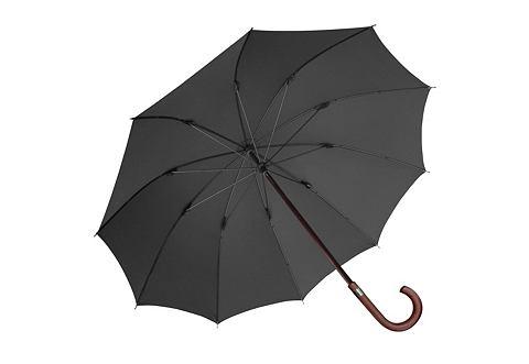 """Stockregenschirm """"Herren-Stocksch..."""