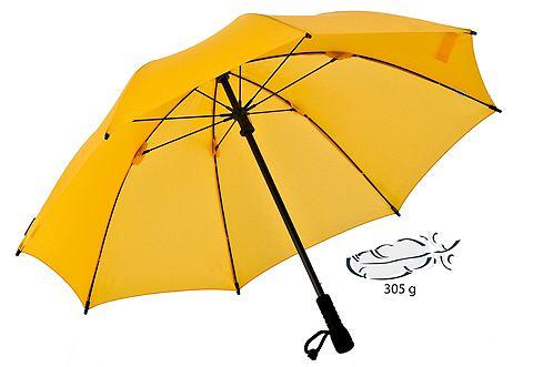 ® зонтик »Swing Trekkingschi...