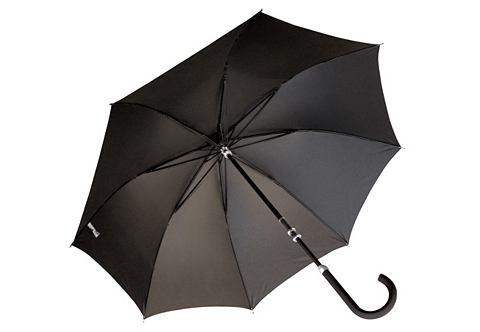 """Stockregenschirm """"Kompliment®..."""