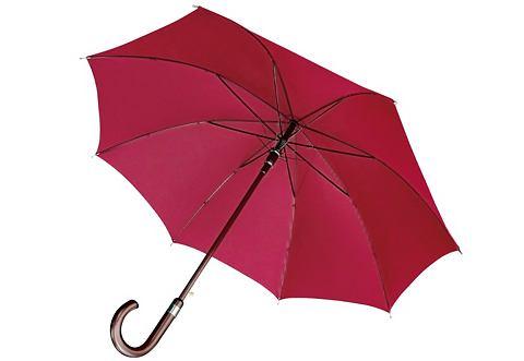 ® зонтик для для женсщин и Herren ...