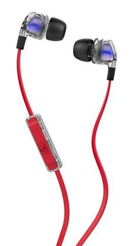 Наушники »SMOKIN BUD 2 IN-EAR W/...