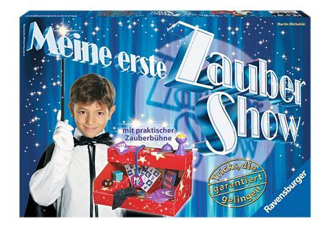 """Zauberkasten """"Meine первая Zauber..."""