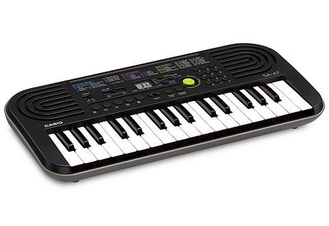 ® keyboard »SA-47«