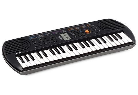 ® keyboard »SA-77«