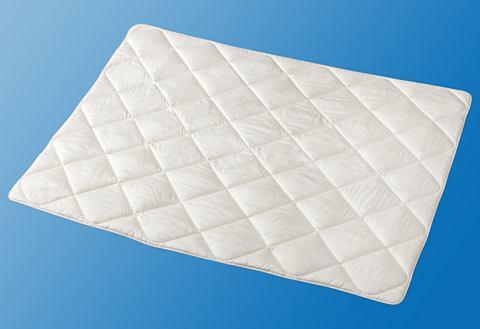 Одеяло из природных волокон »TEN...