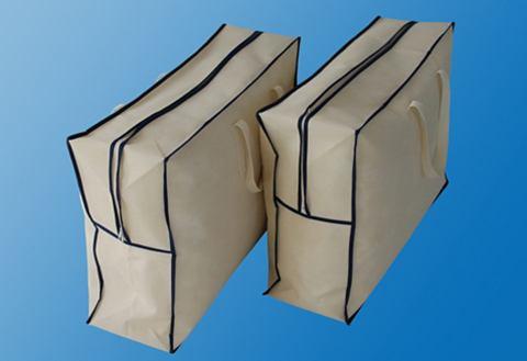 Комплект: сумка для Bettdecken & п...